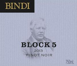 block-5