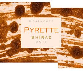 pyrette2