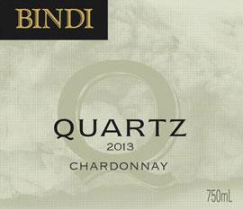 quartz2
