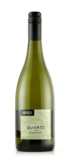 Bindi Quartz Chardonnay